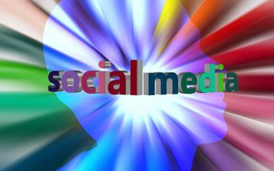2019 Current Social Media Image Sizes