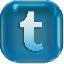 d-zine hub on twitter